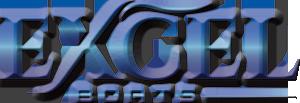 Excel Boat Company LLC's Company logo